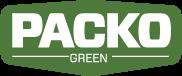 Packo Green