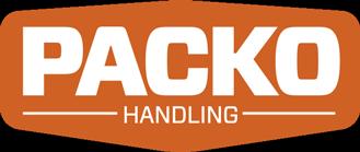 Packo Handling